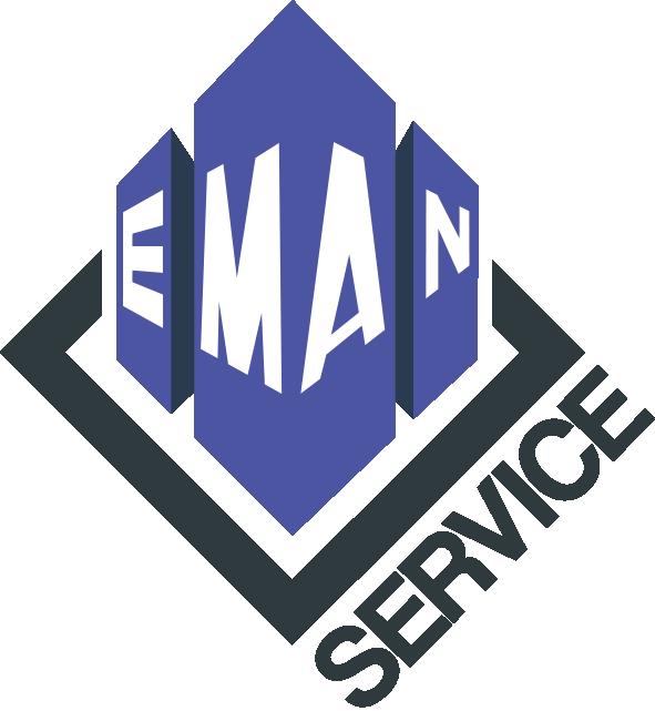 Eman Service